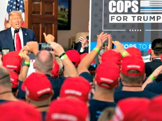 donald-trump-accepts-raucous-endorsement-from-new-york-city-police-union