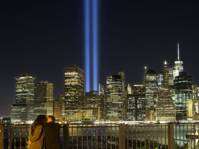 new-york's-9/11-'tribute-in-light'-to-be-held-after-all