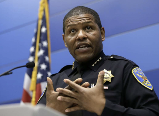 """san-francisco's-cops-aren't-waiting-around-to-be-""""defunded"""":-they're-leaving-en-masse"""