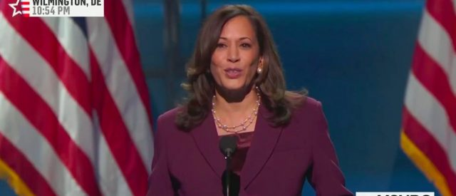 kamala-harris-celebrates-women's-suffrage,-family-in-dnc-vp-nomination-acceptance-speech