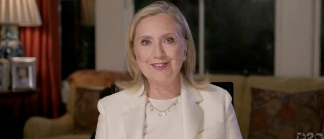 hillary-clinton-says-biden-needs-'overwhelming'-victory-so-trump-doesn't-try-to-'steal-his-way-to-victory'