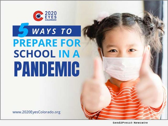 news:-colorado's-doctors-of-optometry-offer-5-ways-to-prepare-for-school-in-a-pandemic