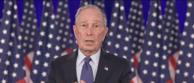 michael-bloomberg:-trump-takes-'white-supremacists-as-allies'