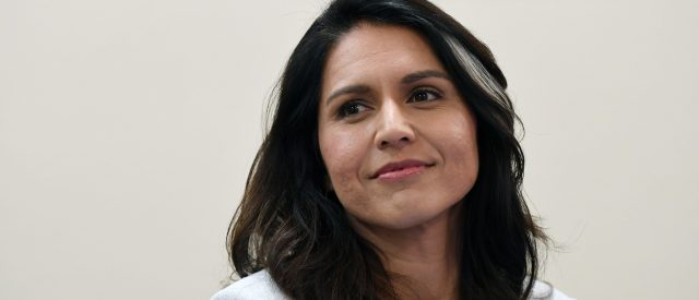 'i-was-not-invited':-tulsi-gabbard-says-dnc-did-not-ask-her-to-participate-'in-any-way'