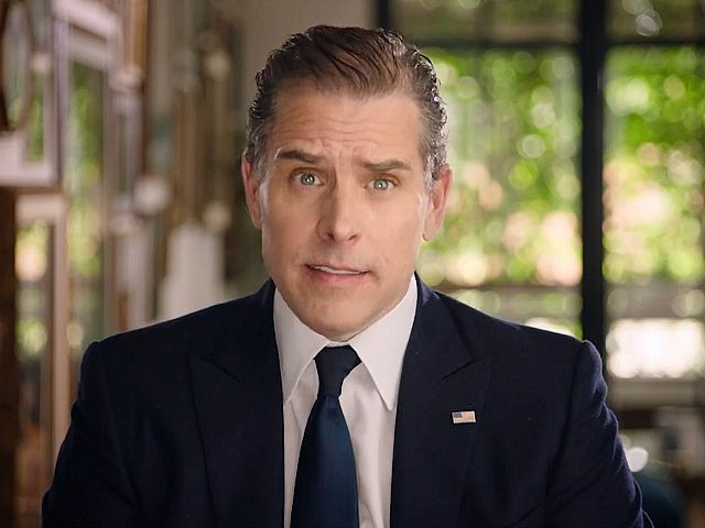 hunter-biden-vouches-for-father's-honesty-at-nominating-convention