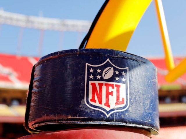 nfl-has-77-apparently-false-positive-covid-19-tests-from-lab
