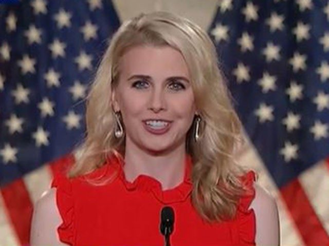 natalie-harp:-donald-trump-gave-me-the-right-to-real-health-care