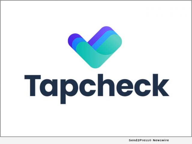 news:-tapcheck-partners-with-independent-organization-of-little-caesar-franchisees