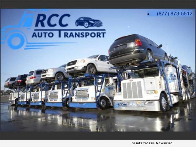 news:-nationwide-auto-transportation-firm-releases-new-case-study-highlighting-company's-award-winning-services