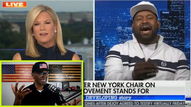 black-lives-matter-interview-goes-off-the-rails-on-fox-news!