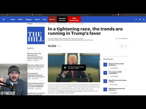 everything-is-trending-upward-for-trump,-the-riots-are-helping-and-biden-will-get-crushed