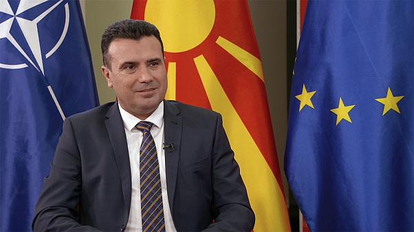 newly-strengthened-albanian-political-power-in-north-macedonia-will-not-lead-to-a-greater-albania