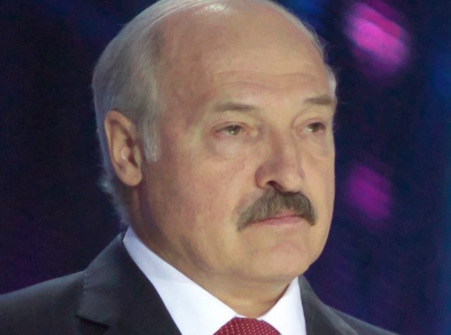 is-belarus-about-to-fall?