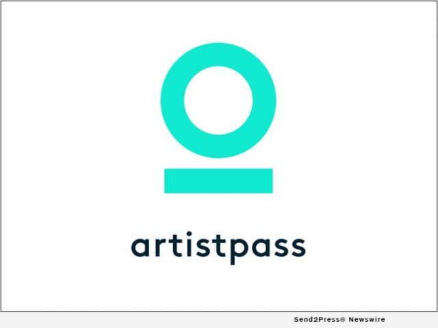 news:-innovative-new-company-helps-international-artists-come-to-the-us.-with-less-red-tape