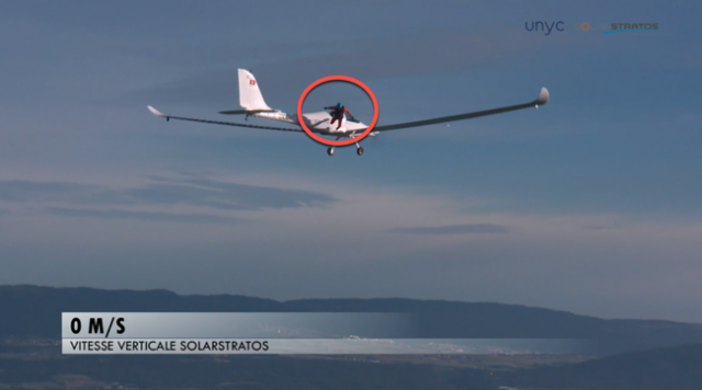 watch:-first-ever-skydive-from-solar-plane