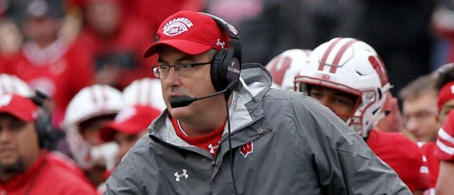 report:-ryan-day,-paul-chryst,-jim-harbaugh,-james-franklin-and-scott-frost-are-pushing-for-big-10-football-in-2020