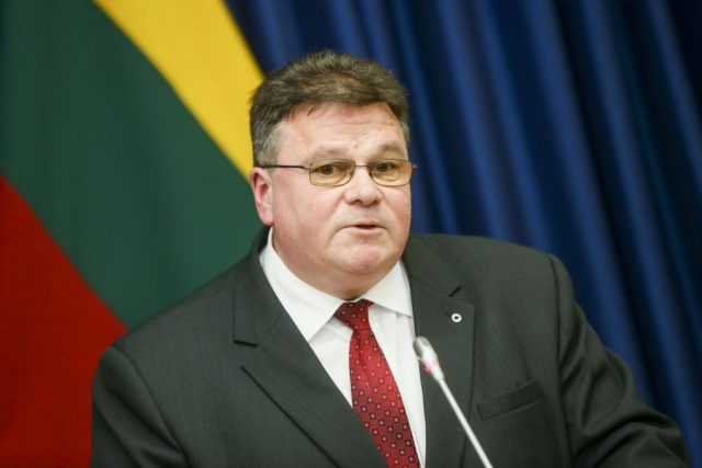 lithuania-accuses-belarus-of-non-observance-of-human-rights