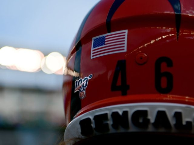 report:-nfl-to-allow-names-of-those-killed-by-police-on-helmet-padding