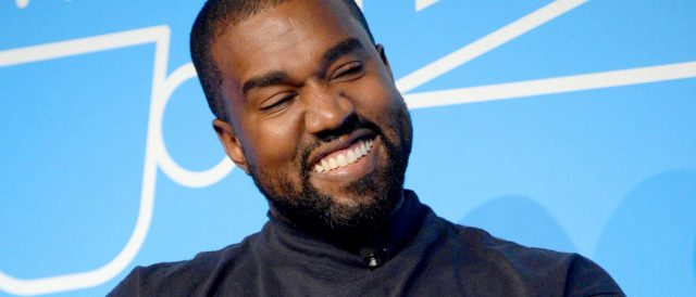 idaho-democratic-party-and-two-voters-sue-to-get-kanye-west-kicked-off-ballot