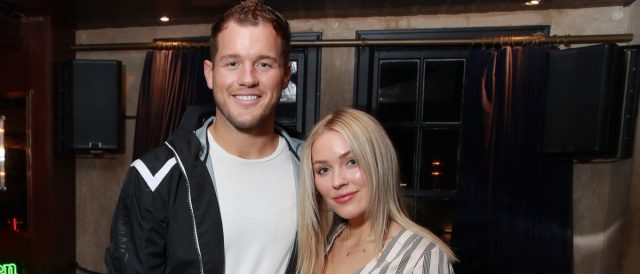 'the-bachelor'-star-cassie-randolph-reportedly-files-for-restraining-order-against-colton-underwood