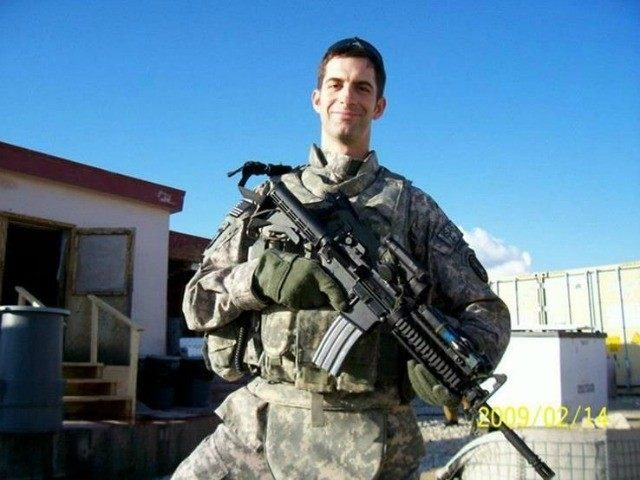 sen.-tom-cotton:-9/11-compelled-me-to-defend-america-and-our-freedom