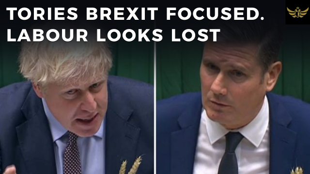 uk-conservative-party-firm-on-brexit-labour-looks-lost-under-keir-starmer.