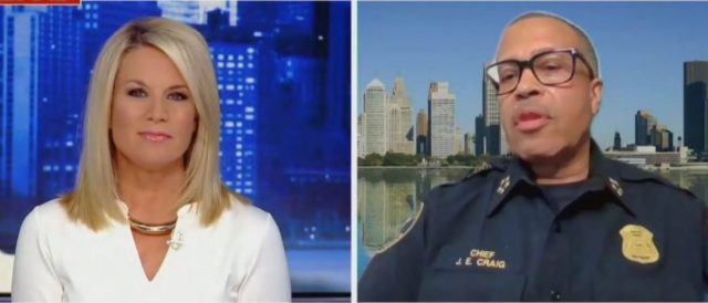 detroit-police-chief-james-craig-blasts-ed-markey-for-suggesting-police-shouldn't-have-'weapons-of-war'