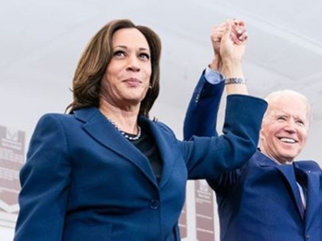 kamala-paints-picture-of-a-'harris-administration-…-with-joe-biden'-for-latino-voters