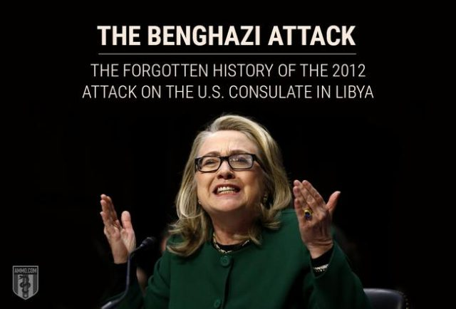 """benghazi:-the-forgotten-""""september-11th""""-attack-on-the-us-consulate-in-libya"""