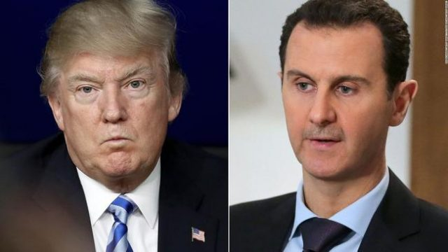 trump-confesses-he-wanted-to-assassinate-syria's-assad-but-mattis-stopped-him