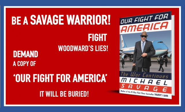 be-a-savage-warrior!!