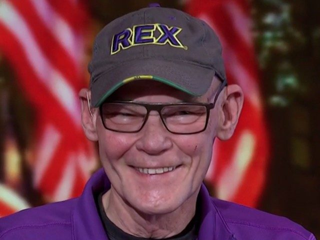 carville:-trump-is-'desperate'-—-he's-going-to-lose-and-go-to-jail
