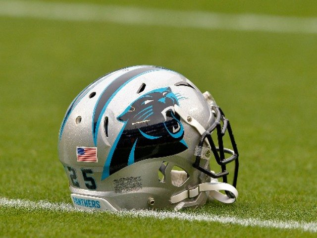 panthers-spanish-language-announcer-leaves-job-over-trump-support