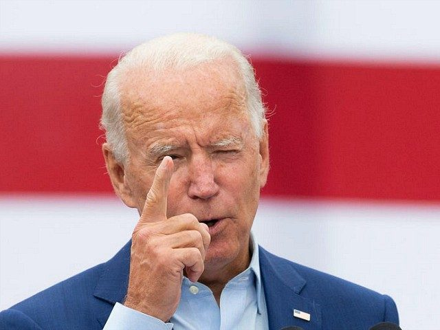 biden:-i-would-'absolutely'-roll-some-things-back-if-there's-a-spike-in-covid-cases
