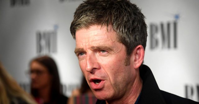 'too-many-f***ing-liberties-taken-away-from-us':-former-oasis-songwriter-noel-gallagher-rejects-uk-mask-mandate