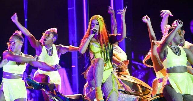 report:-cardi-b,-of-'wet-ass-p-word'-fame,-files-for-divorce-after-her-husband-cheats-on-her