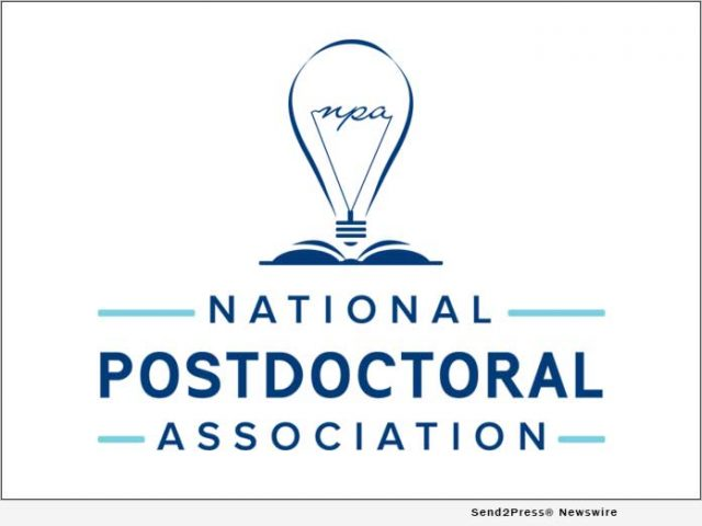news:-thousands-of-scholars-driving-innovation-to-be-recognized-during-11th-national-postdoc-appreciation-week