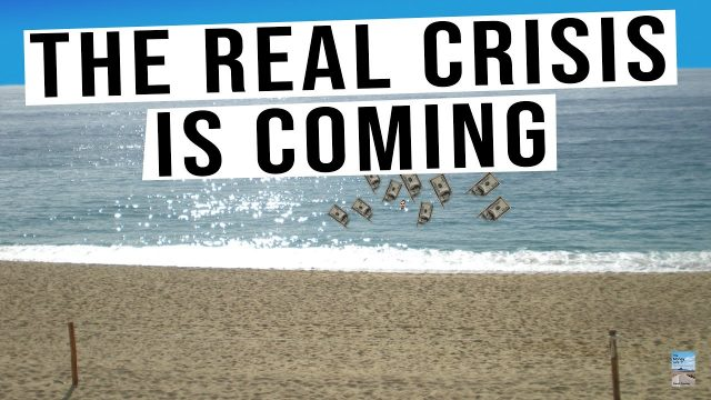 worst-of-crisis-still-coming,-warns-bis!-debt,-evictions,-and-looming-economic-volatility