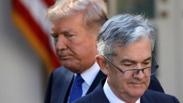 """trump-agrees-with-powell:-""""much-higher""""-fiscal-stimulus-is-needed…-and-why-that-could-crash-stocks"""