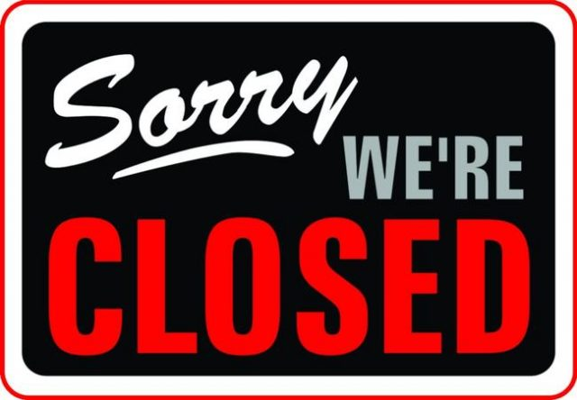 yelp-reveals-60%-of-business-closures-are-now-permanent