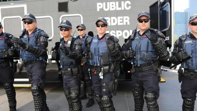 tyranny-down-under:-from-blue-shirts-to-brown