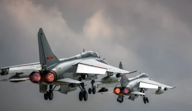 us-pushes-unprecedented-7-major-weapons-systems-sales-to-taiwan-at-once