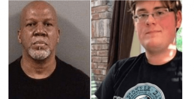 60-year-old-black-man-arrested-for-murdering-white-19-year-old-uc-berkeley-student-without-any-'warning-or-provocation'