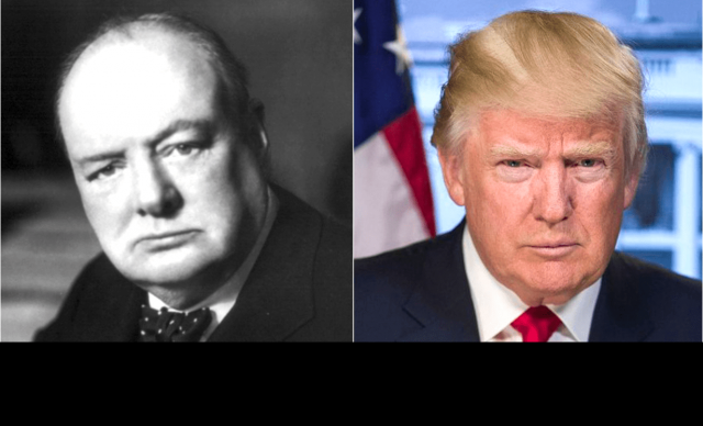 savage-said-it-five-years-ago!-british-journalist-compares-donald-trump-with-winston-churchill
