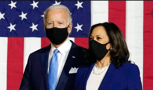 now-biden-did-it-–-refers-to-'harris-biden'-ticket-after-harris-made-similar-gaffe