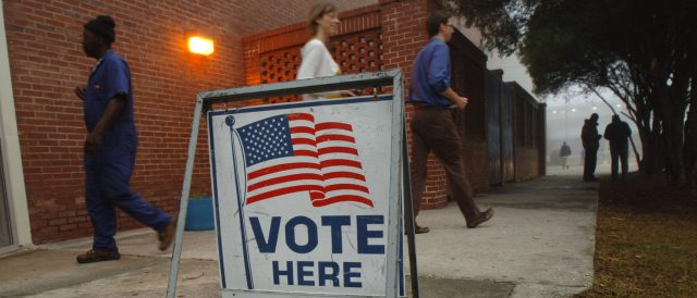 calling-all-patriots:-how-do-you-plan-on-voting?