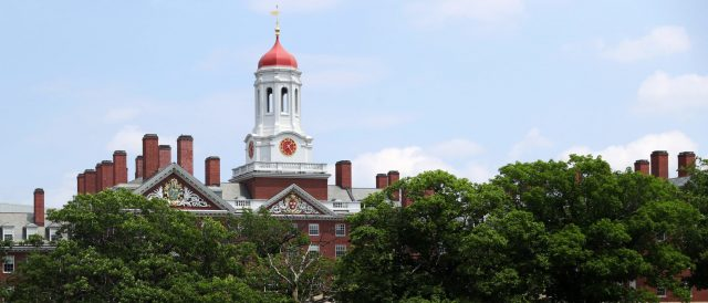 court-considers-whether-harvard-discriminates-during-its-admissions-process