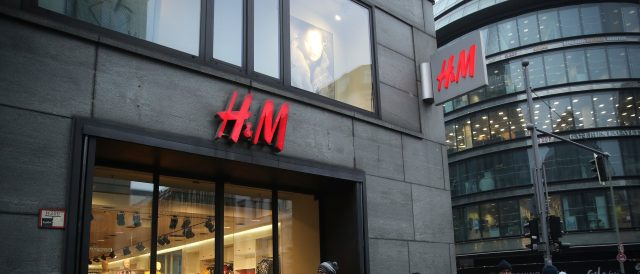 h&m-to-pull-out-of-xinjiang-due-to-concern-over-forced-labor-of-uighurs