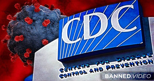 did-the-cdc-disprove-the-covid-pandemic?
