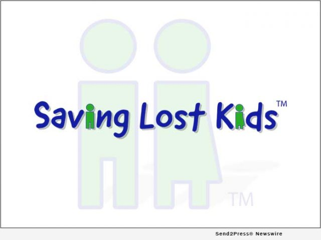news:-saving-lost-kids-celebrates-winning-board-approval-to-develop-the-largest-care-facility-in-the-us.-for-children-rescued-from-trafficking